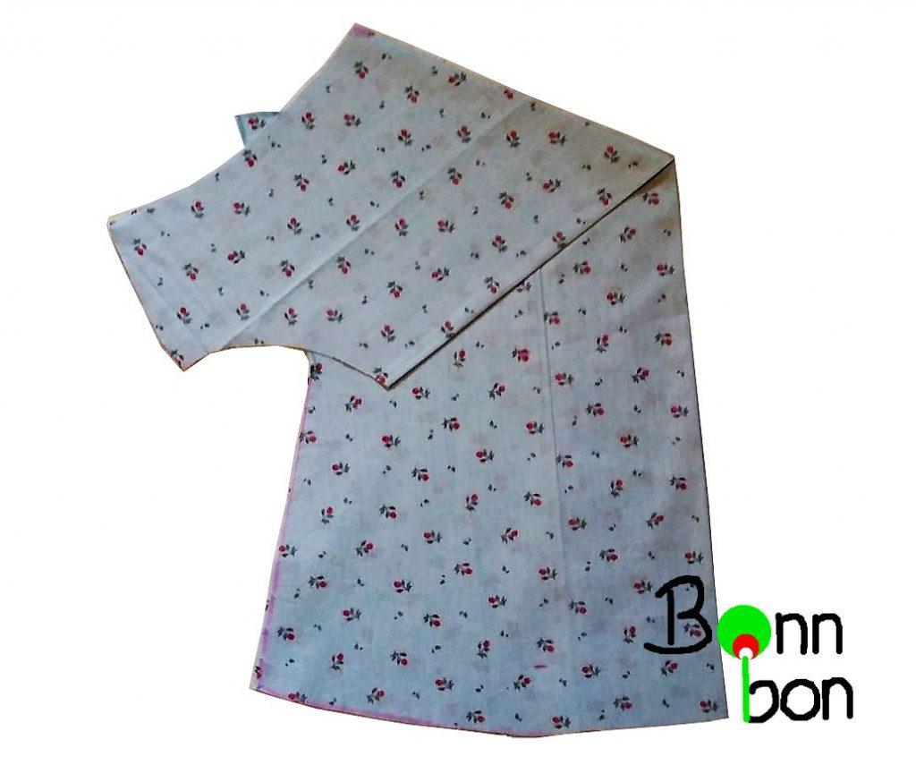 Buchrezension Bonnbon