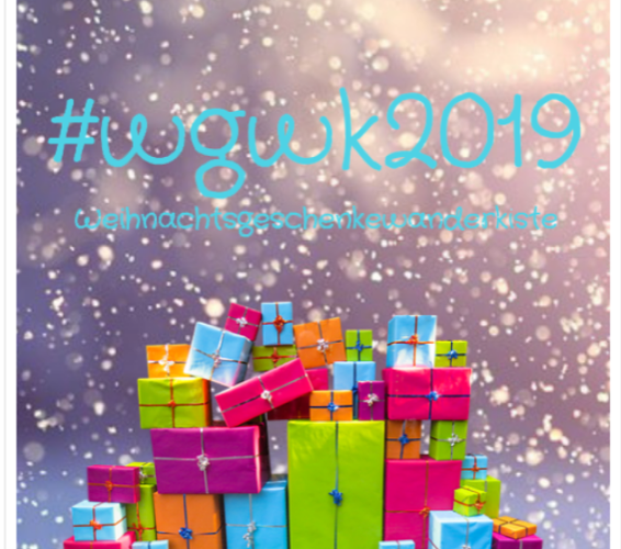 #wgwk2019