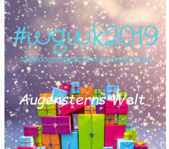 WGWK Blogvorstellung