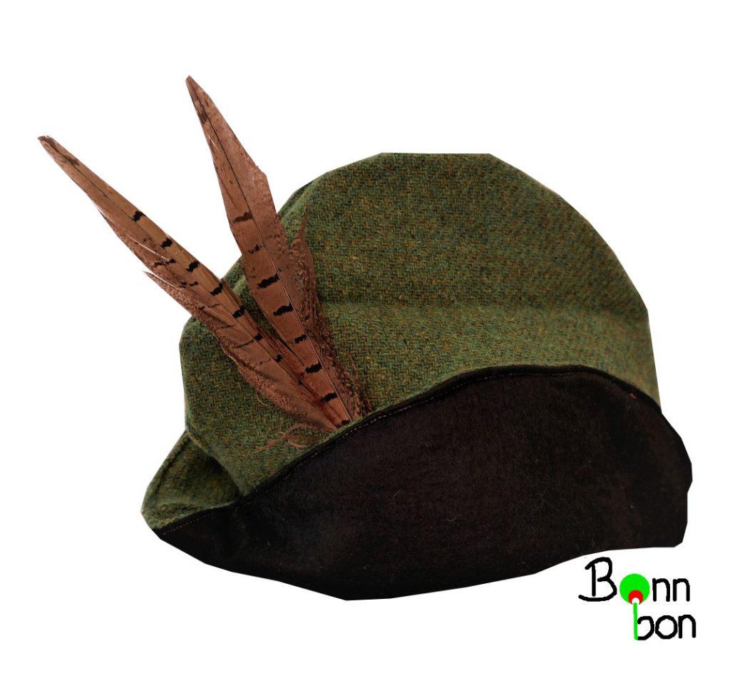 Robin Hood Hut